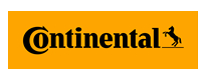 Continental Tyres Logo