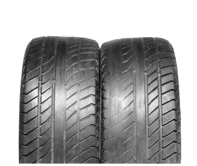 Tyre Safety Damage Freeway Exhaust And Tyre Centre